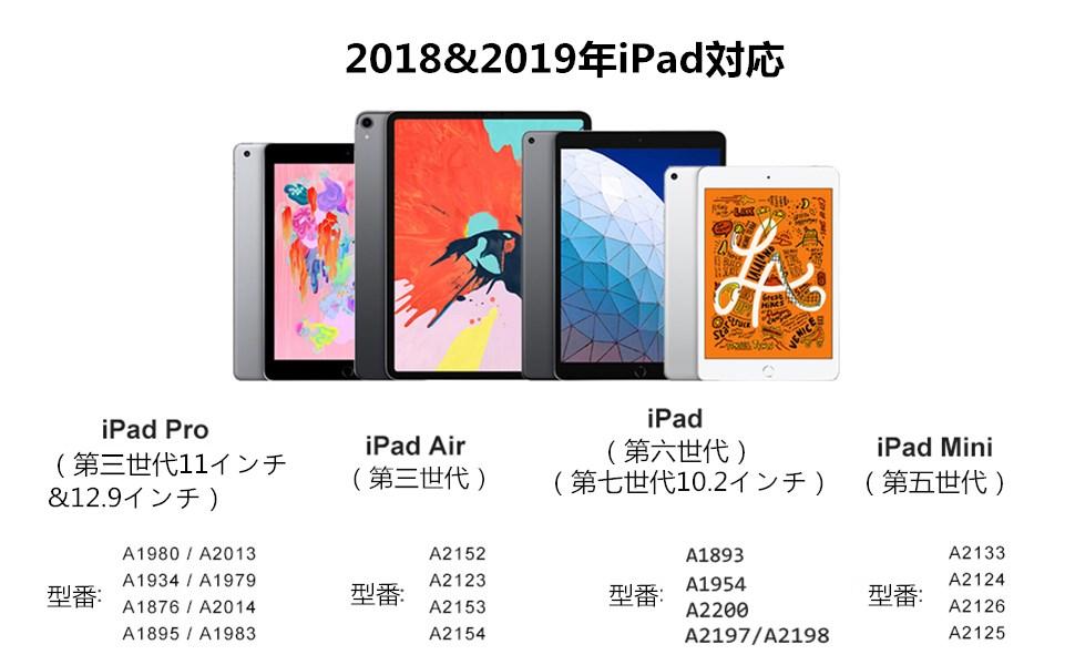 iPadペン