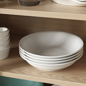 stackable bowl