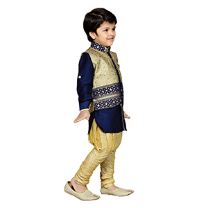 kids ethnic wear for boys