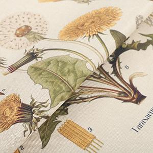 tapestry for livingroom