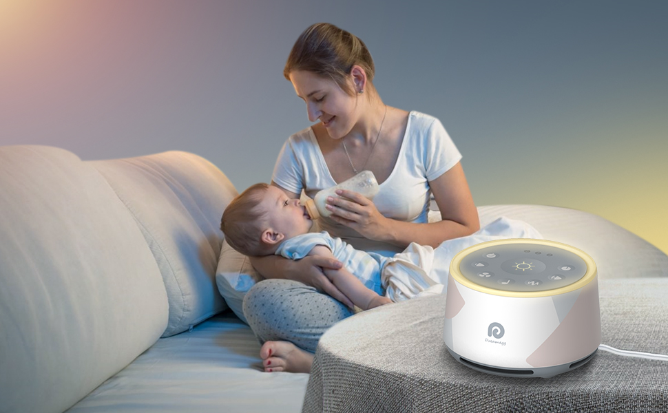 baby white noise machine sound machine baby noise machine baby