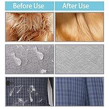 dog brush cat brush dog shedding brush cat comb deshedding brush dog comb dog brushes for grooming