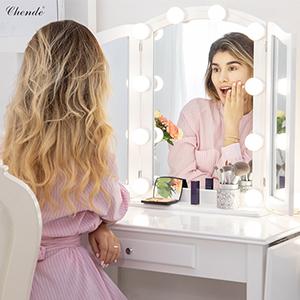 vanity lights for mirror