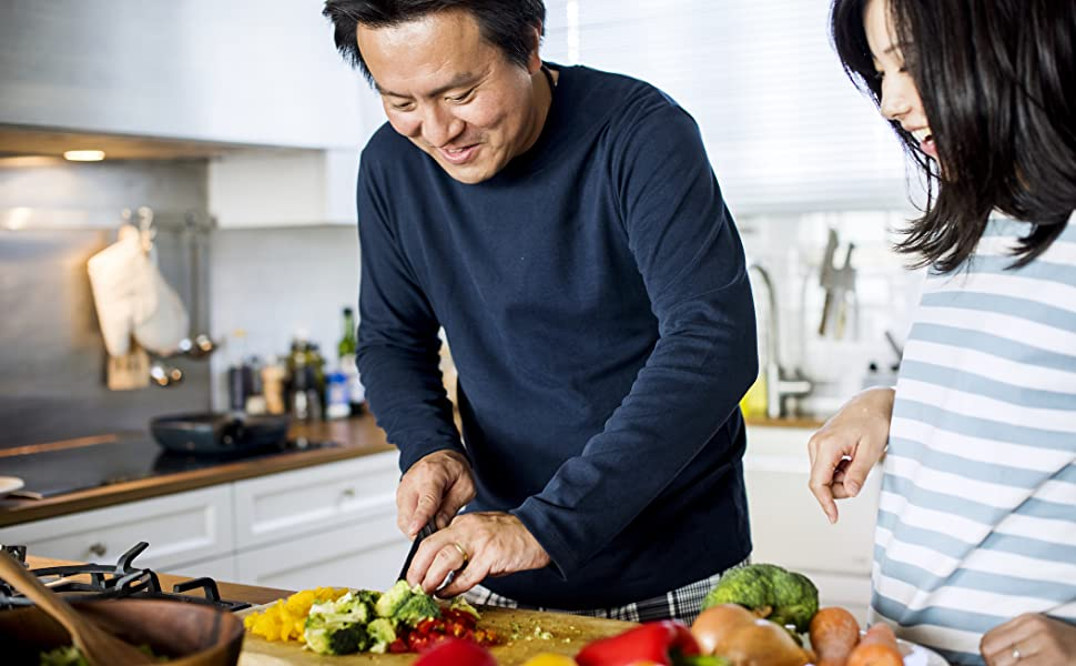 heartsdiet, healthy diet, food weight scale, tea brewing, oat straw, lowering cholesterol