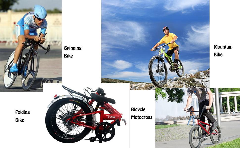 Agujero Hueco Silla de Montar Sill/ín de Ciclismo Silla de Carreras Bicicleta de monta/ña Asiento de Bicicleta Sill/ín de Asiento de Bicicleta de Gel C/ómodo Silla de Montar Sill/ín de Bicicleta