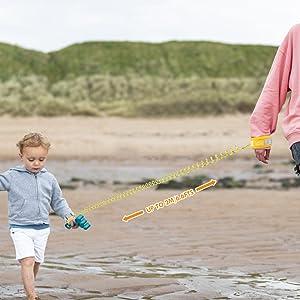 toddler leash for boys