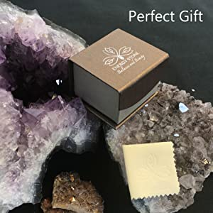 gifting rings