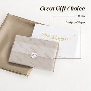 nice gift for women girls daughter