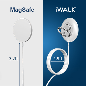 iphone 12 pro max wireless charger magsafe 2 in 1 iPhone 11 Pro Max XS XR  X 8 Plus AirPods Pro