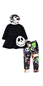 halloween outfits for toodler girls