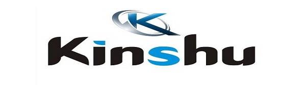 kinshu cases