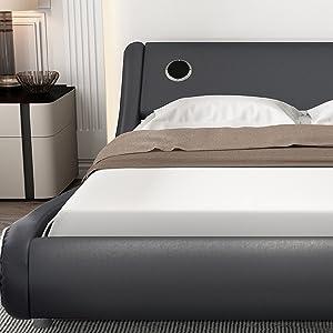mattress fit better