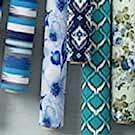 Fabric lot