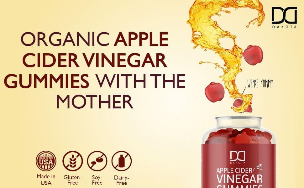 goli apple cider vinegar gummies goji gogi gobi golli glow nutrition best acv