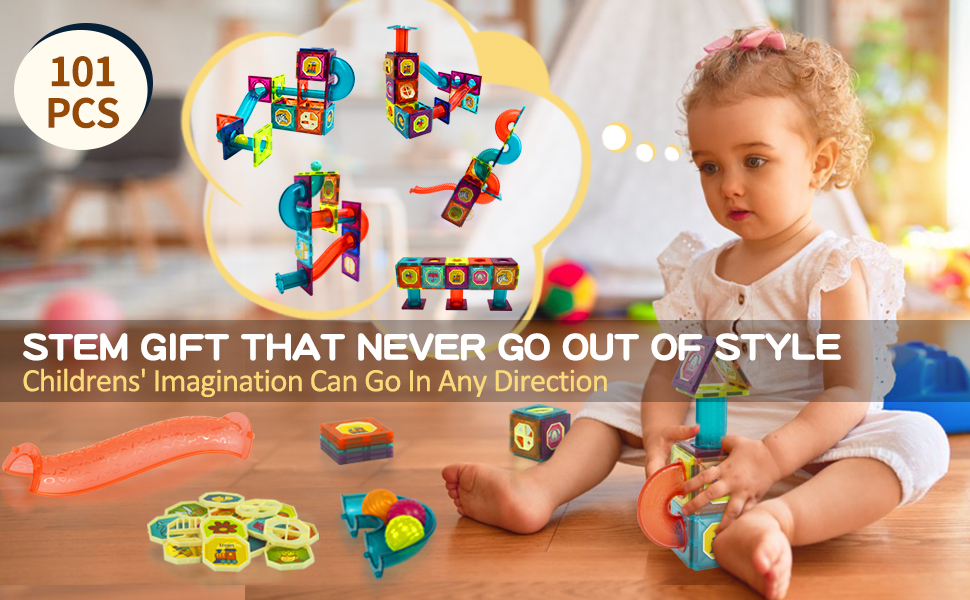 building toys for kids ages 4-8