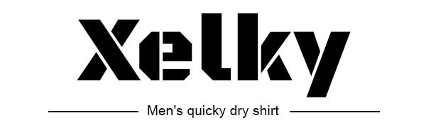 men's quick dry t shirts