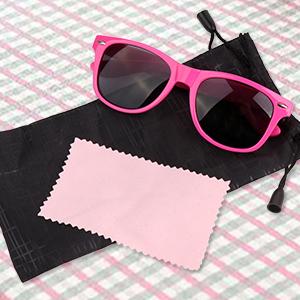 UV400 Sunglasses