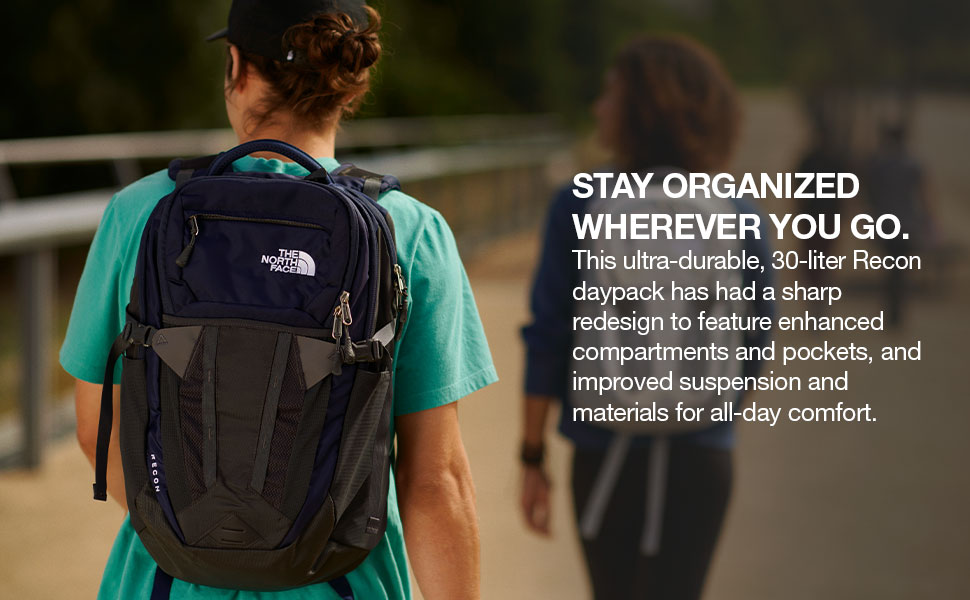 hip packs, day backpacks, recon backpack, vault backpack, the north face backpacks kids