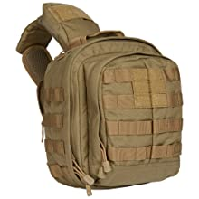molle custom costumize package