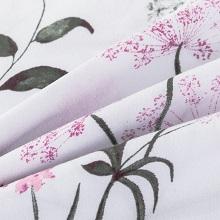 superior fabric