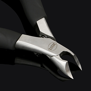 zehennagelschere kopfschneider fussnagelzange fussnagelschere dicke nägel nagelschneider nagellack