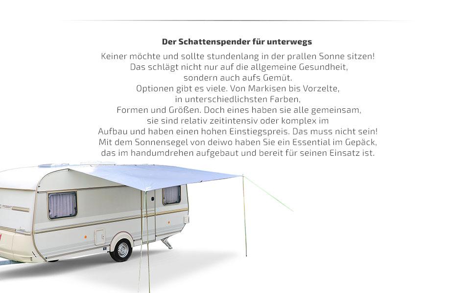 97 Durchmesser: 35/mm f/ür PIAGGIO Hexagon 125/EXS1T 2/Stroke LC 94 inkl Sport Auspuff Kr/ümmer SIP Edelstahl//V2/A Dichtung f/ür alle 2-Takt-