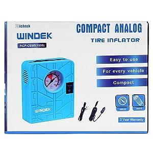 Windek