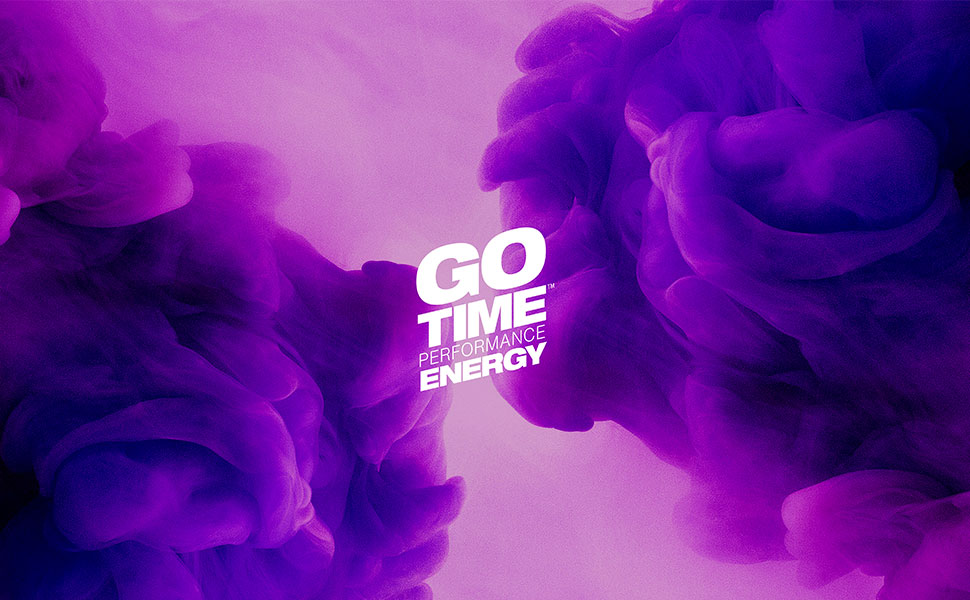 Go Time Energy, Keto, Energy Shot, Zero Sugar, No carbs, keto adaptive