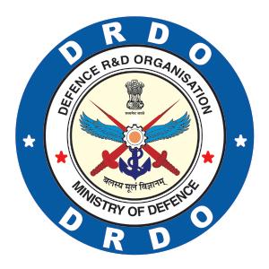 DRDO Certification