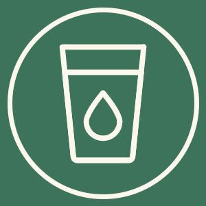Nullure Quemagrasas Potente para Adelgazar Termogénico |Quemar Grasa y Perder Peso de Forma Natural - Té Verde + Curcuma + Resveratrol + Berberina + ...