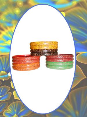 multicolor bangles for women glass bangles for women made of glass women bangles women bangle