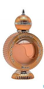 Rasasi Busaina Perfume Spray EDP