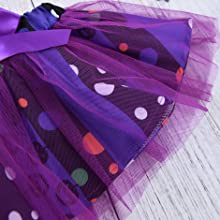 halloween outfits for baby girls