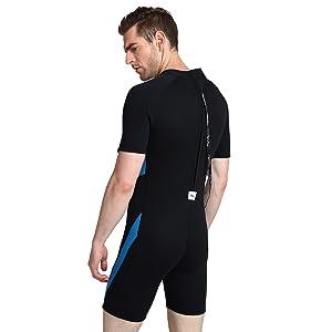 wet suit women men diving suit scuba diving wet suits men women canoeing suit