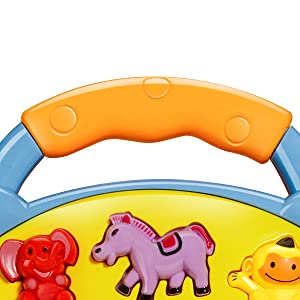 musical toys for toddlers 3-5