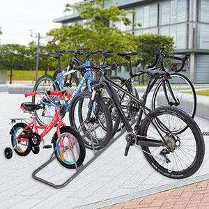 bike mountain mtb road bike 5 4 3 2 1 nook adult bikes school