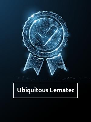 Lematec Ubiquitous