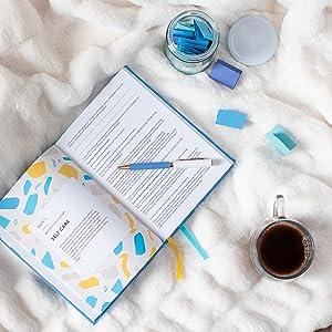self help books gratitude journal positive thinking motivational books mindfulness journal diary