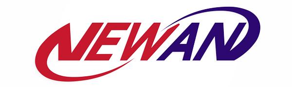 NEWAN40''- 48'' Fitness Trampoline