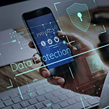 home network security, block hacks, stop cyber attacks, iot security, block malware