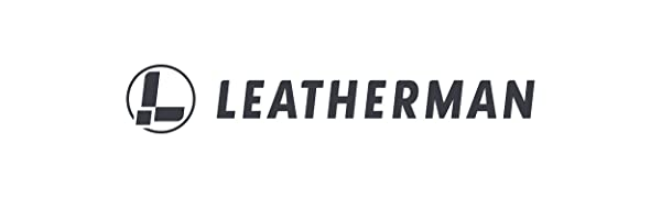 Logo, Brand, Leatherman, Multitools, Outoors, Tools