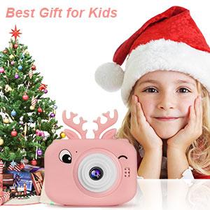 kids camera for boys