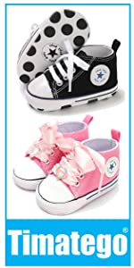 baby slip on shoes slip on shoes for baby white baby shoes pink baby shoes baby dress shoes infant