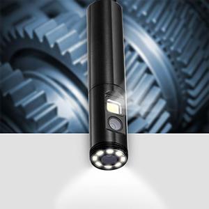 1080P endoscope