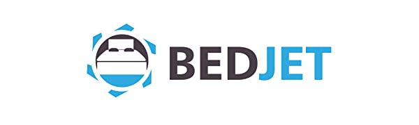 BedJet bed jet air climate comfort sleep rest cooling warming sweat drying night bedtime menopause