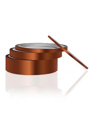 Heat Resistant Tape, ESD Tape, Smartphone repair tape, Battery Tape, Polymide Tape, Heat Tape