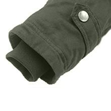coats for women
