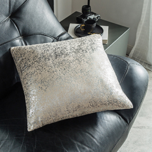 champagne decorative throw pillows 18 champagne car seat covers champaigne pillows textile pillows