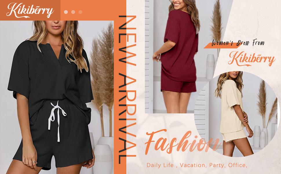 pajamas for womens