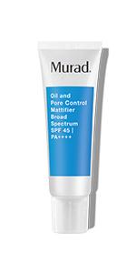 clean scar natural dark spots care remover moisturizer exfoliating removal